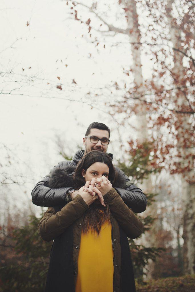 fotografa famiglie veneto