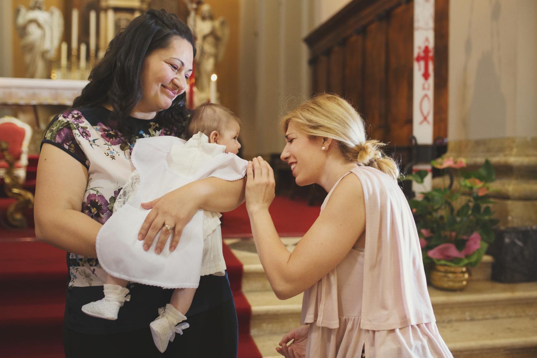 fotografo battesimo padova