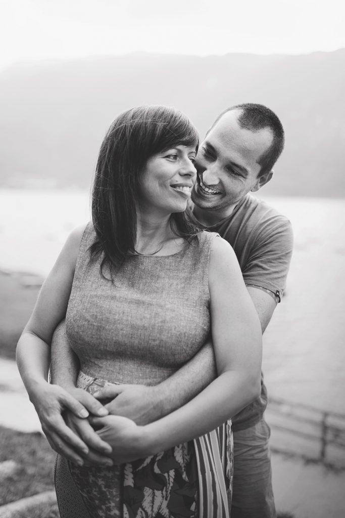 servizio fotografico gravidanza veneto