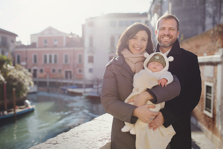 fotografo professionista venezia