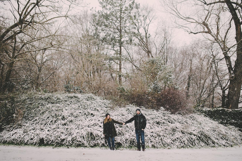 fotografa famiglie treviso
