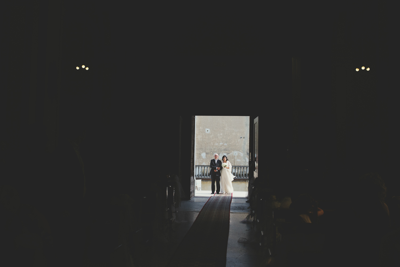 fotografa matrimoni conegliano