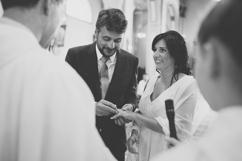 servizio fotografico matrimonio treviso
