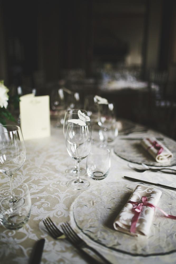 matrimonio villa ghetti conegliano
