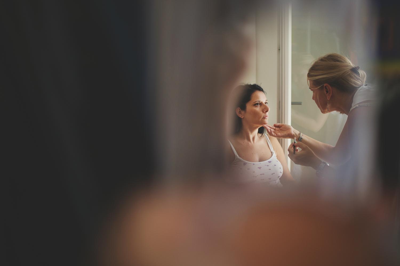 fotografa matrimoni treviso