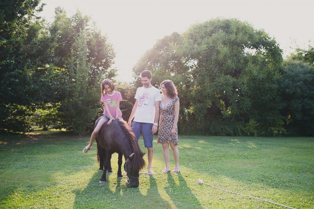 servizio fotografico famiglia treviso