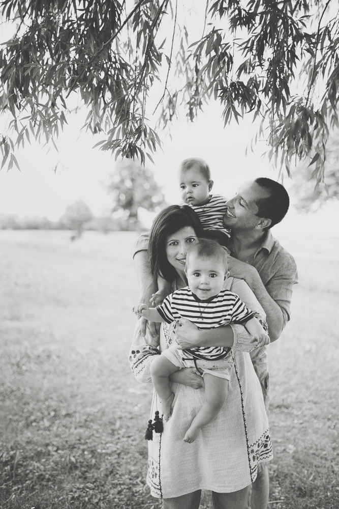 fotografa famiglia treviso