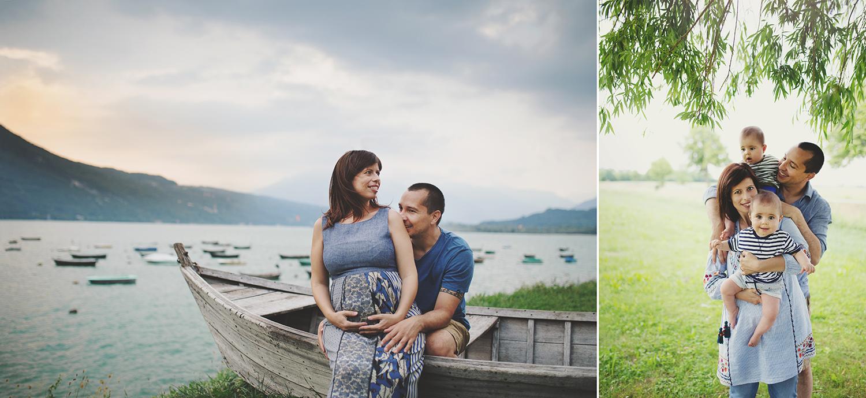5 motivi per fare un servizio fotografico di famiglia