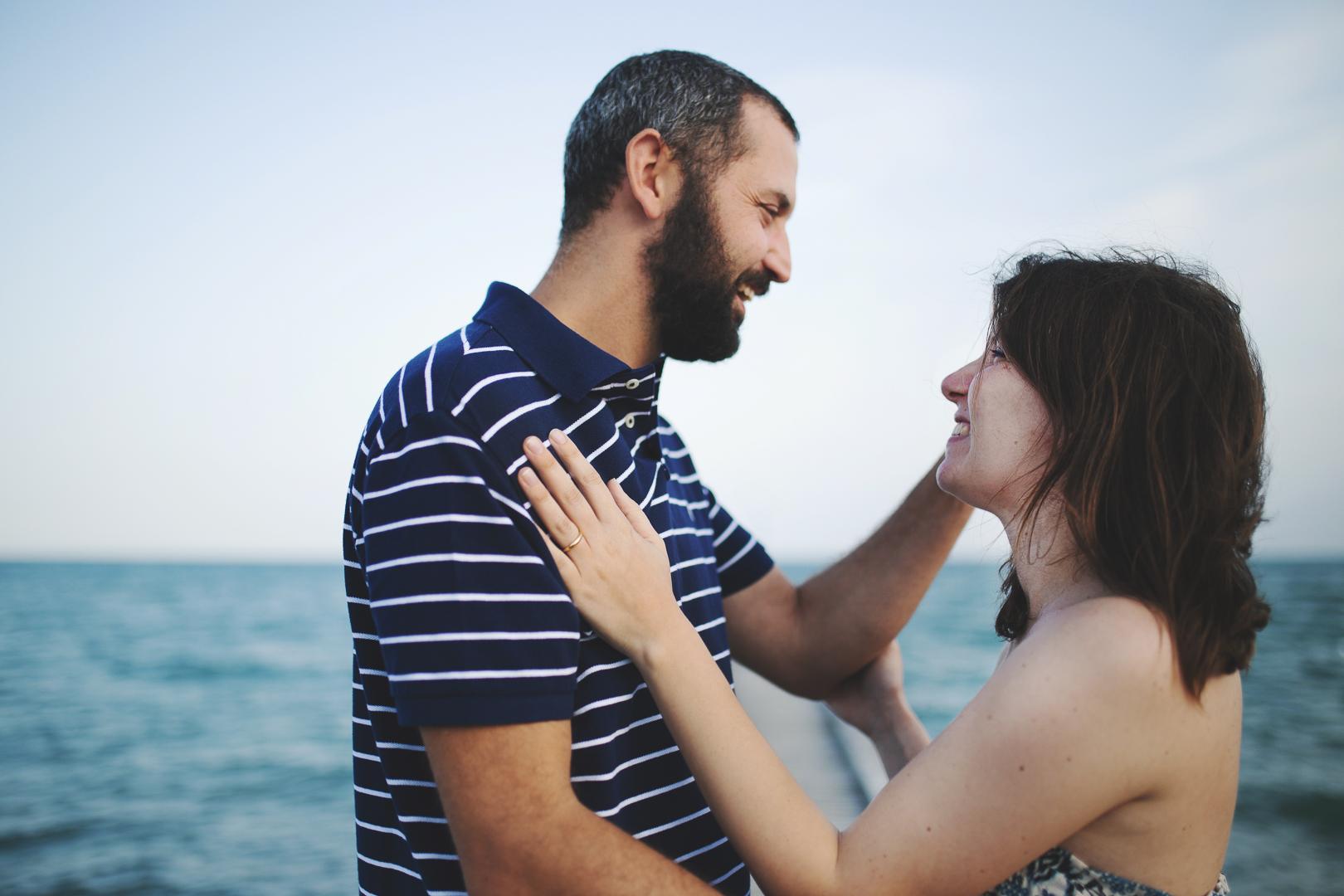 fotografa gravidanza treviso