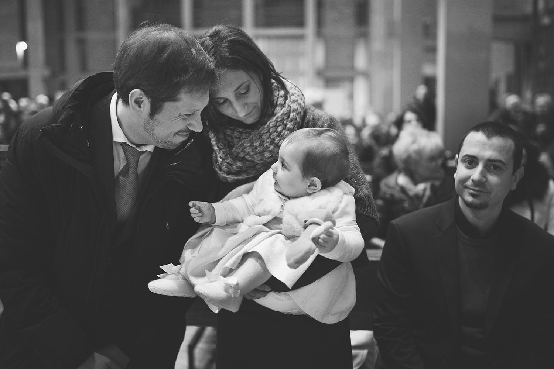 foto battesimo treviso