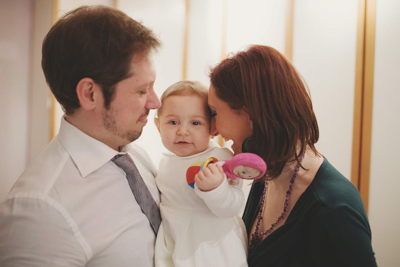 fotografa battesimo treviso