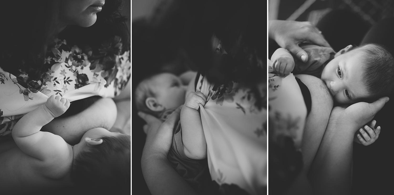fotografa emozionale battesimo treviso