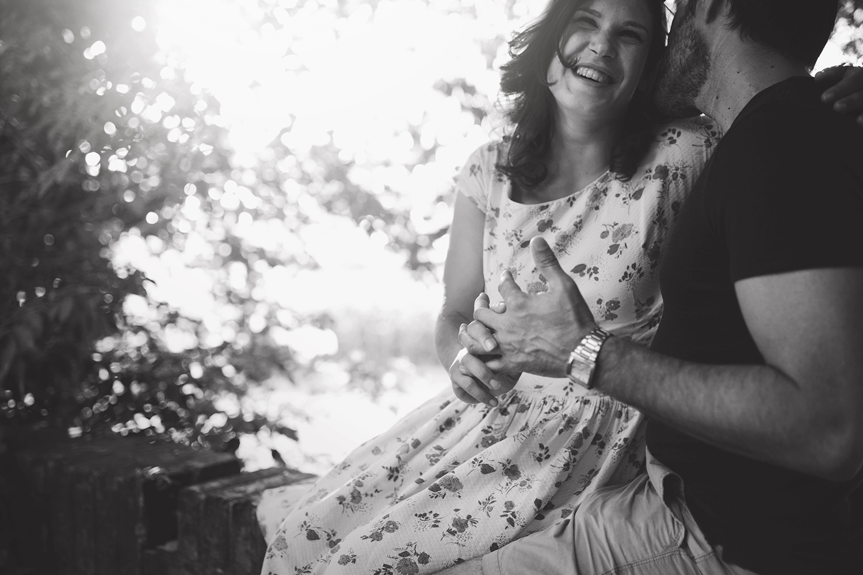 fotografa storie d'amore treviso