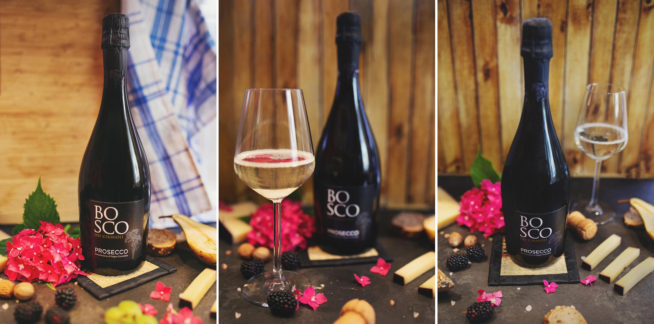fotografia di prodotto per aziende vinicole treviso