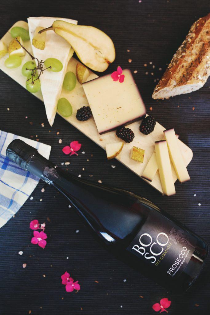 fotografia per azienda vinicola treviso