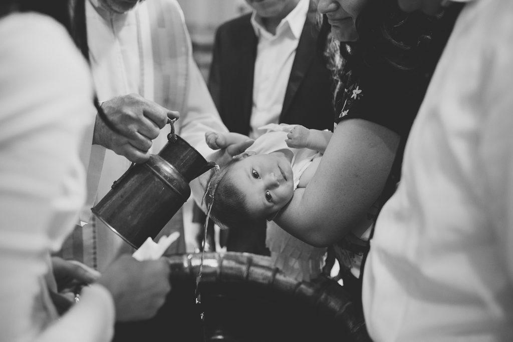 servizio fotografico battesimo treviso