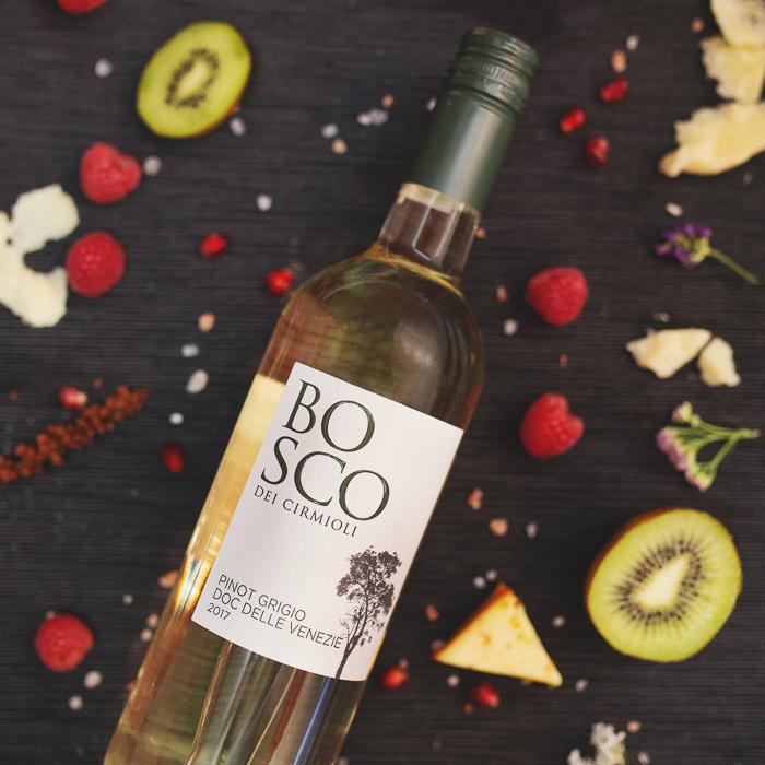 servizio fotografico azienda vinicola treviso