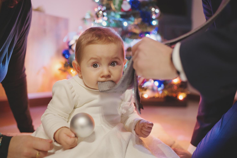 servizio fotografico battesimo treviso e san donà