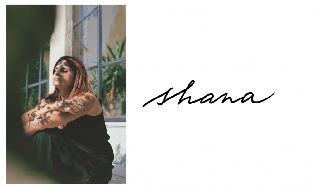 shana carrara fotografa professionista di treviso specializzata in ritratti di famiglia, coppia, gravidanza e singoli