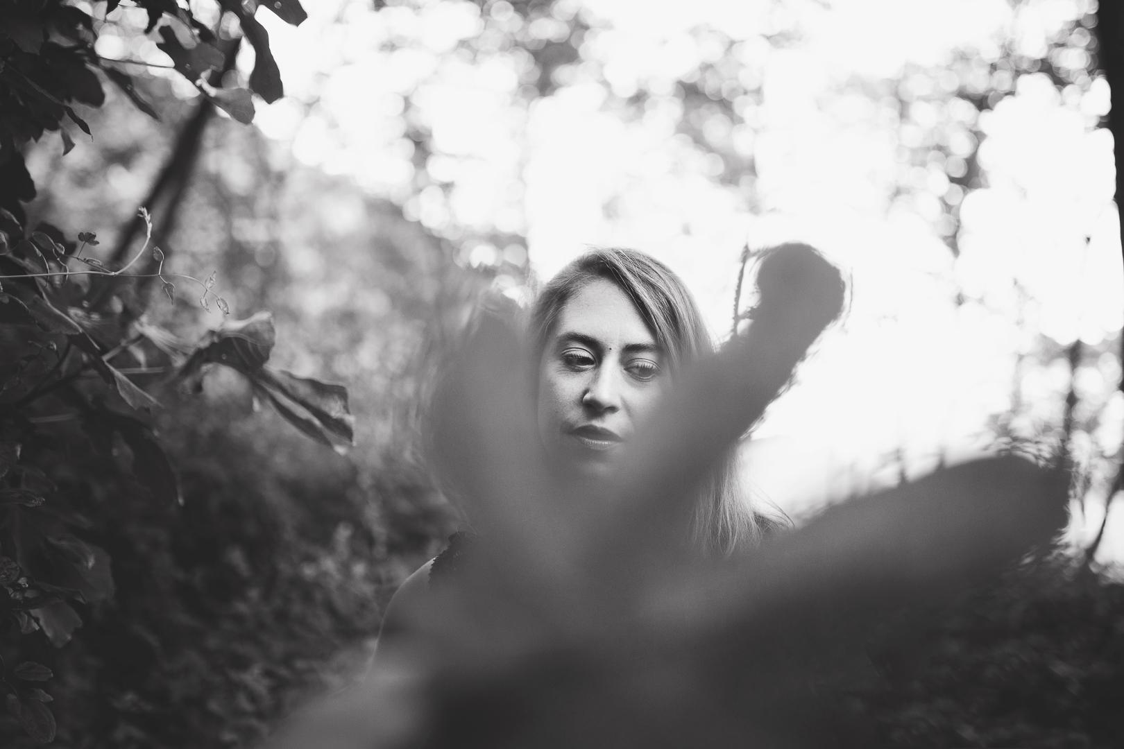 Shana è una fotografa professionista di treviso. I servizi fotografici di ritratto e boudoir sono un momento per le donne per conoscersi, mostrare lati di sè nascosti.