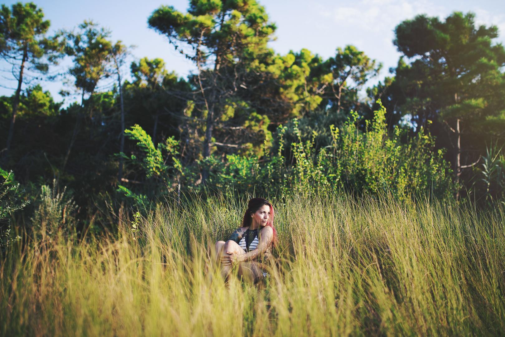 shana fotografa professionista di treviso racconta storie al femminile, parla di corpi, cicatrici, in modo sensuale, ma mai volgare. Prenota il tuo servizio fotografico di ritratto e boudoir