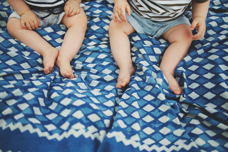 shana carrara fotografa famiglie treviso