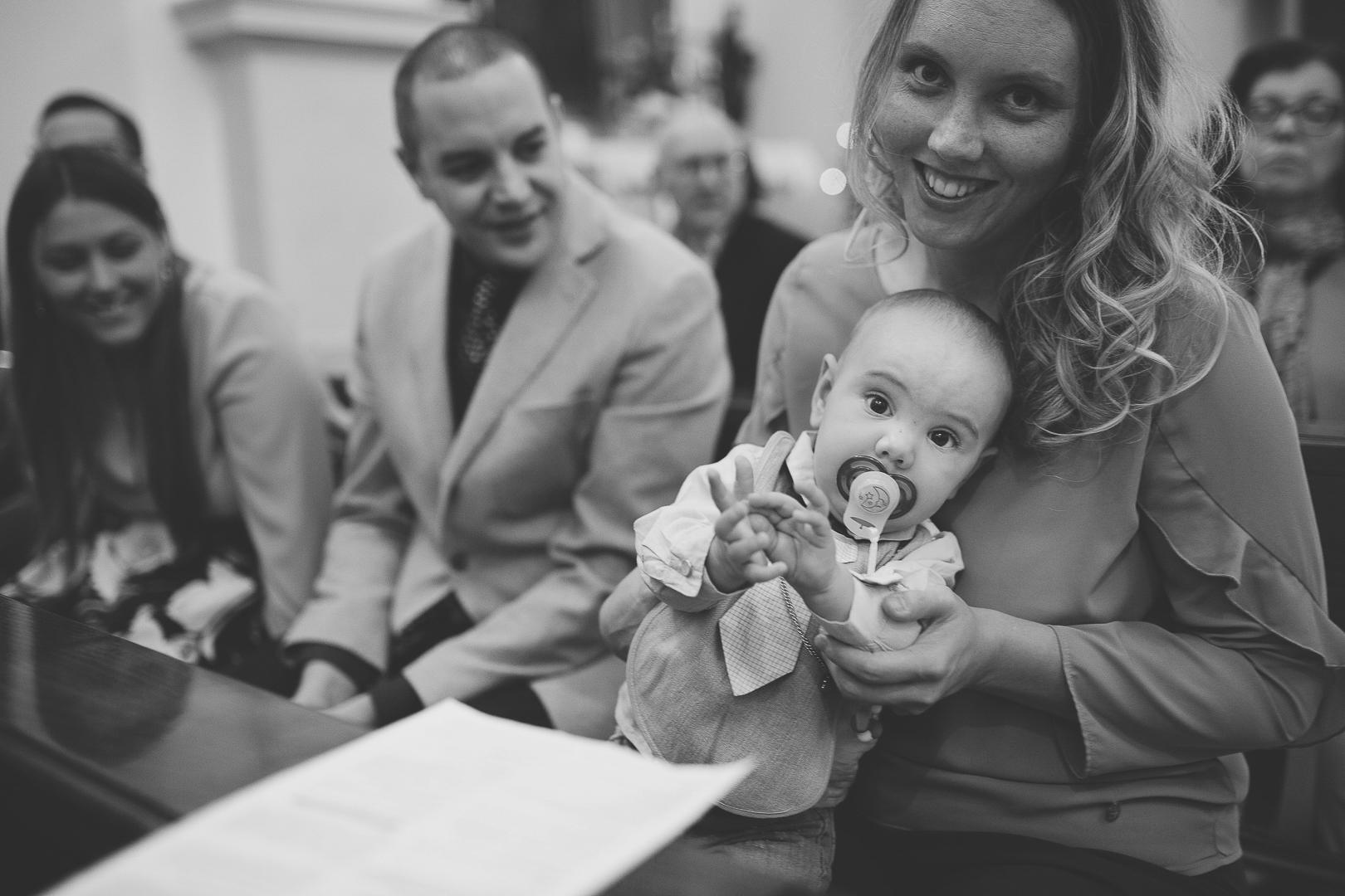 foto spontanee battesimo treviso