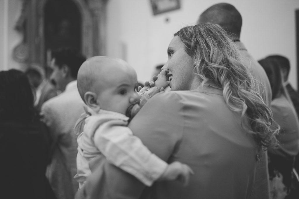 foto emozionali battesimo treviso