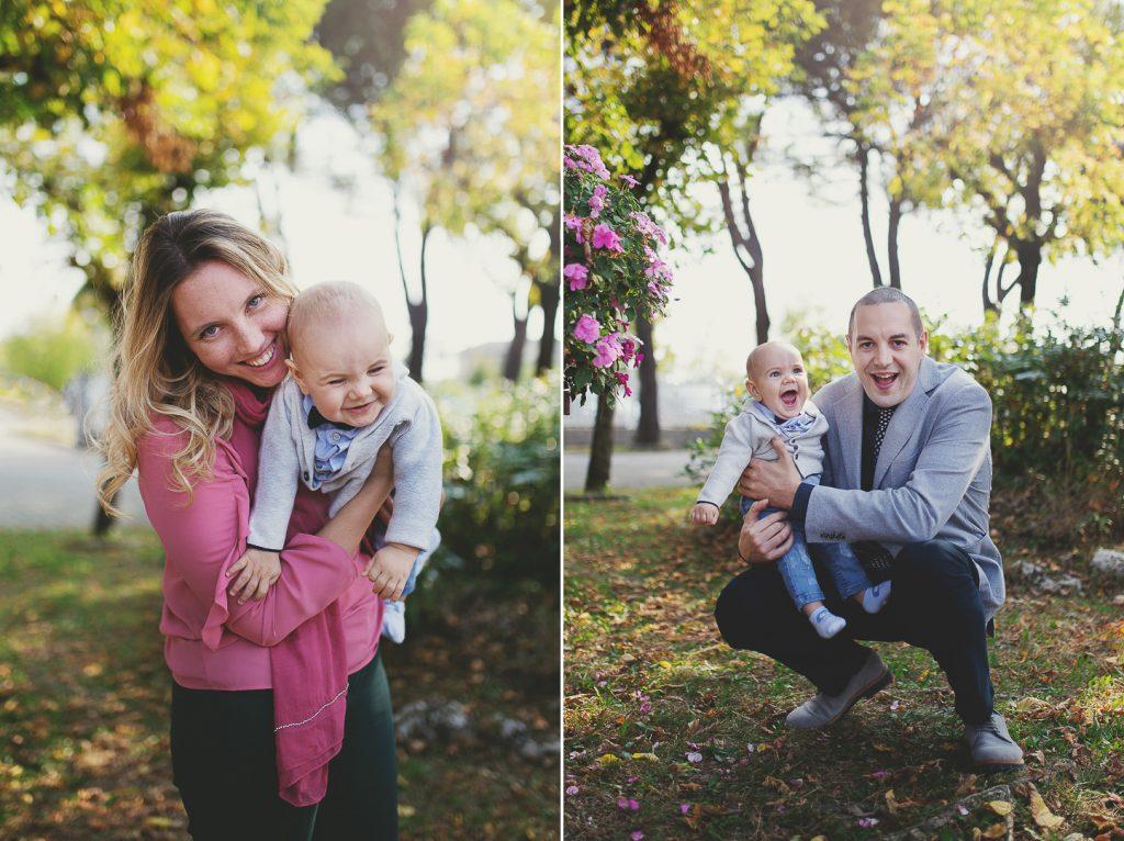 shana fotografa famiglie treviso