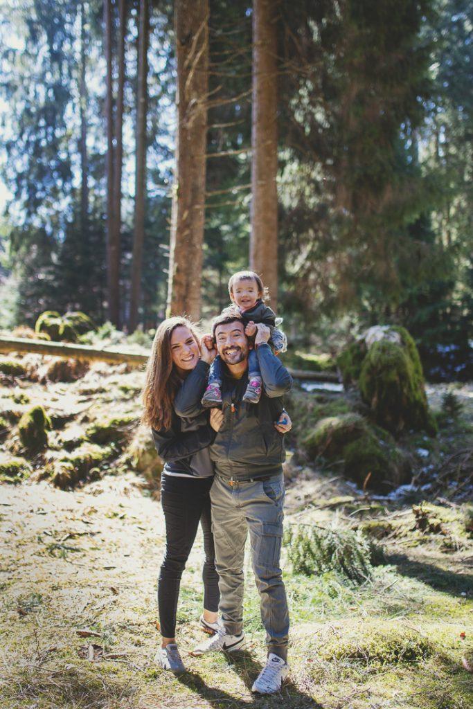fotografa famiglie conegliano