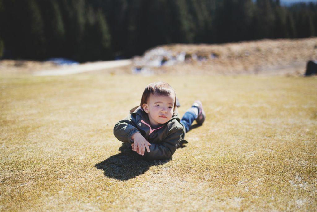 fotografa bambini conegliano