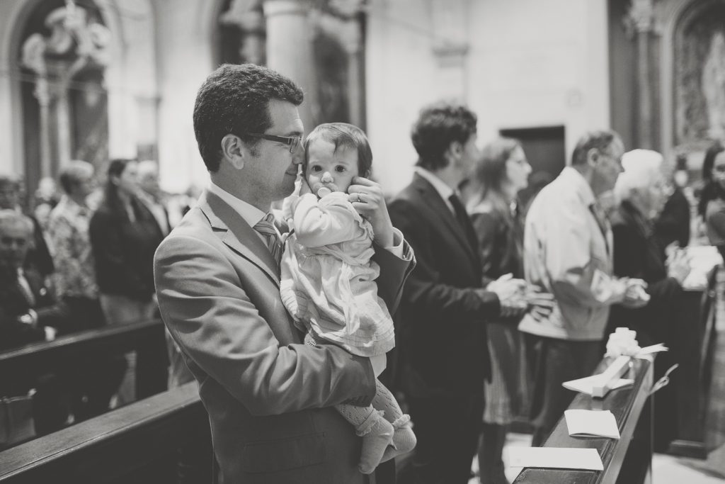 fotografie emozionali battesimo marostica