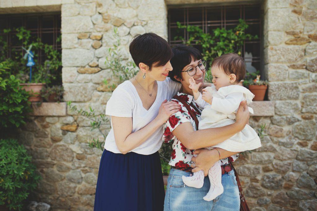 battesimo marostica fotografo