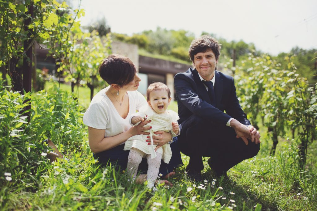 fotografa famiglia veneto