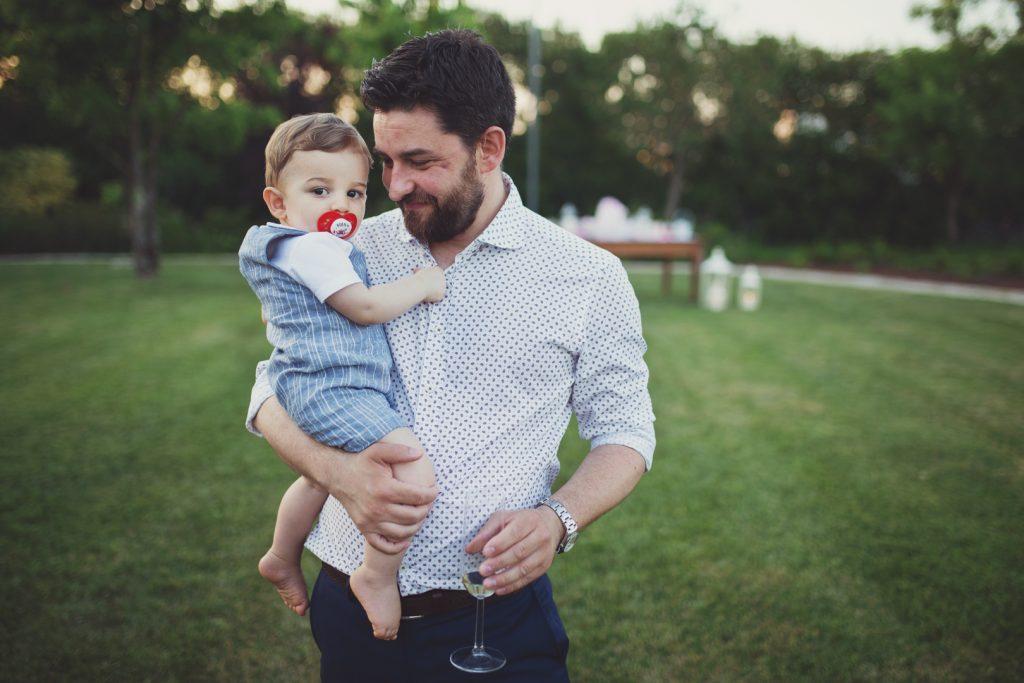 fotografo famiglie padova