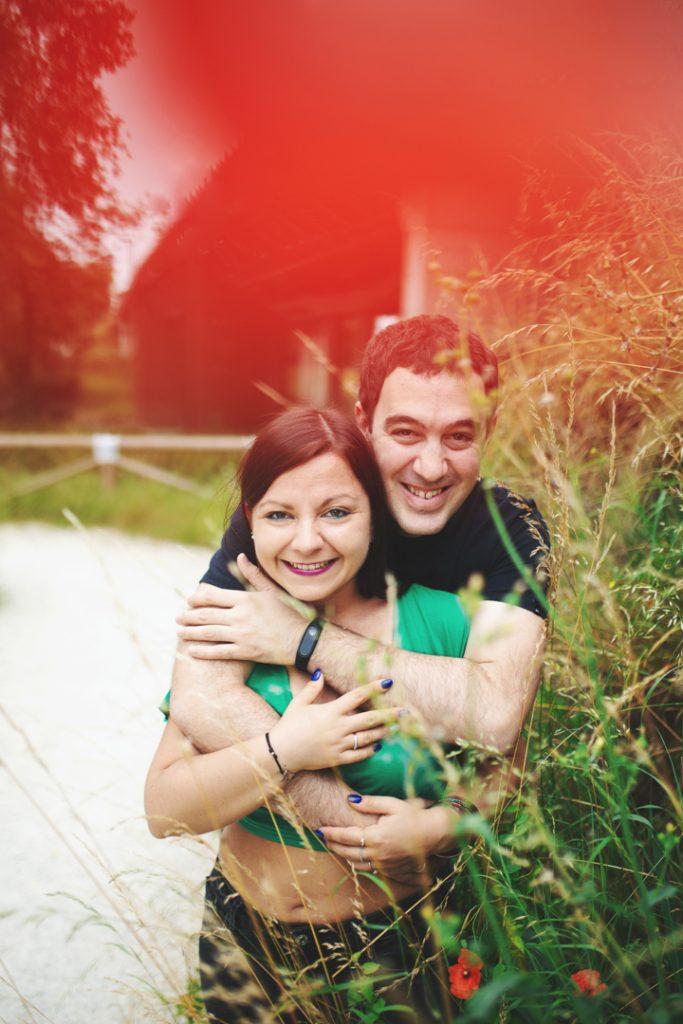 servizio fotografico per coppie treviso