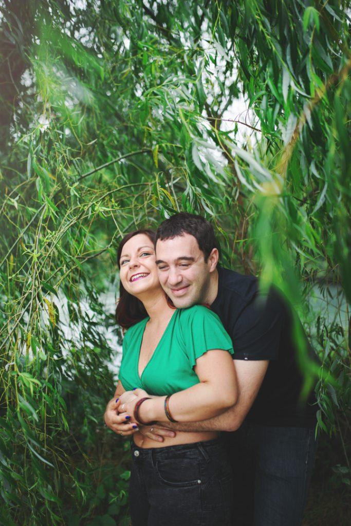 fotografie di coppia conegliano