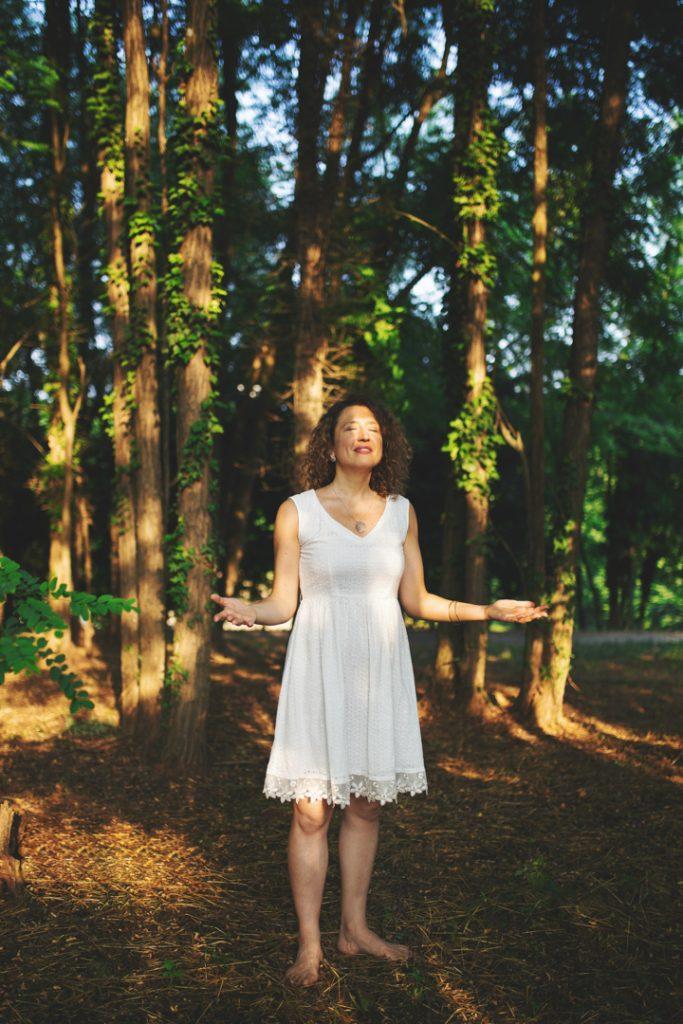 fotografie emozionali per liberi professionisti