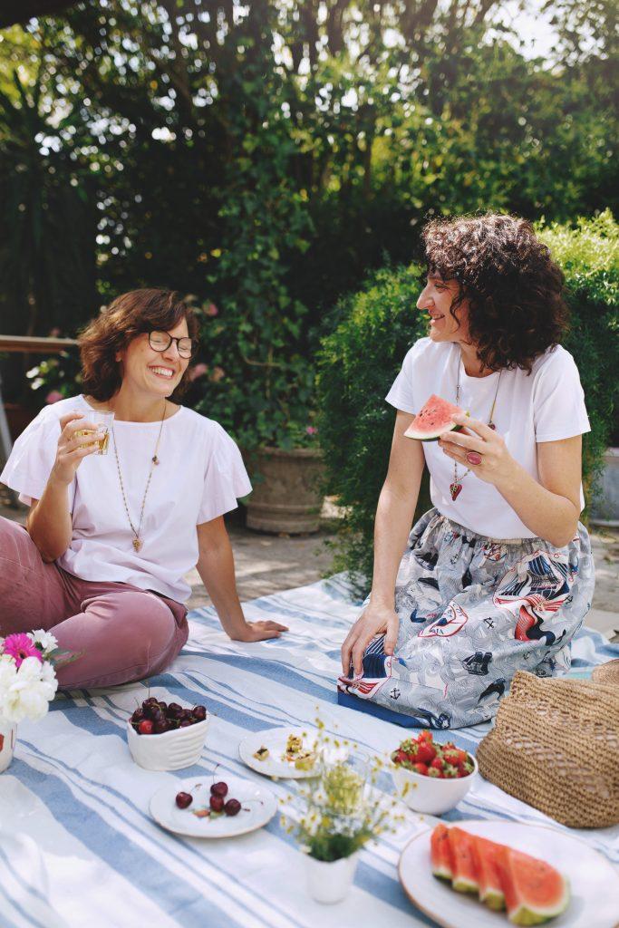estate italiana fotografia brand